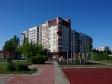 Тольятти, ул. Льва Яшина, 7: о дворе дома