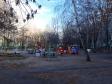 Тольятти, Stepan Razin avenue., 71: детская площадка возле дома