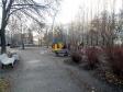 Тольятти, Stepan Razin avenue., 71: площадка для отдыха возле дома
