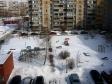 Тольятти, 40 Let Pobedi st., 6: о дворе дома