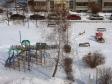 Тольятти, ул. 40 лет Победы, 6: детская площадка возле дома