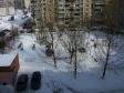 Тольятти, ул. 40 лет Победы, 18: о дворе дома