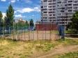 Тольятти, 40 Let Pobedi st., 24: спортивная площадка возле дома