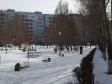 Тольятти, 40 Let Pobedi st., 24: площадка для отдыха возле дома