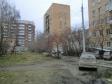 Екатеринбург, ул. Титова, 18: о дворе дома