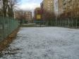 Екатеринбург, ул. Титова, 18: спортивная площадка возле дома