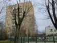Екатеринбург, Titov st., 22: о дворе дома