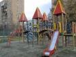 Екатеринбург, Titov st., 22: детская площадка возле дома