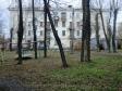 Екатеринбург, ул. Титова, 15: о дворе дома