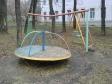 Екатеринбург, ул. Титова, 15: детская площадка возле дома