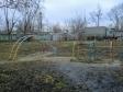 Екатеринбург, Titov st., 13: спортивная площадка возле дома