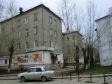 Екатеринбург, Titov st., 17: о дворе дома
