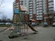 Екатеринбург, Titov st., 17: детская площадка возле дома