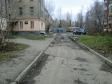 Екатеринбург, Titov st., 17: спортивная площадка возле дома
