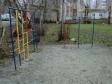 Екатеринбург, ул. Титова, 23: спортивная площадка возле дома
