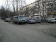 Екатеринбург, ул. Ракетная, 10: о дворе дома