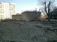 Екатеринбург, ул. Латвийская, 3: о дворе дома