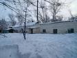Кинель, 50 let Oktyabrya st., 82: о дворе дома