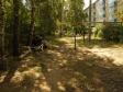 Казань, Краснококшайская ул, 176: о дворе дома