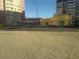 Екатеринбург, ул. Прибалтийская, 11: спортивная площадка возле дома