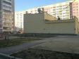 Екатеринбург, ул. Бессарабская, 10А: о дворе дома