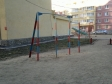 Екатеринбург, ул. Бессарабская, 10А: спортивная площадка возле дома