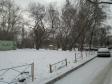 Екатеринбург, ул. Советская, 12: о дворе дома