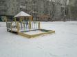 Екатеринбург, Sovetskaya st., 12: детская площадка возле дома
