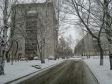 Екатеринбург, Sovetskaya st., 10: о дворе дома