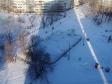 Тольятти, ул. Мурысева, 57: о дворе дома