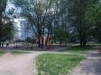 Тольятти, ул. Мурысева, 57: детская площадка возле дома