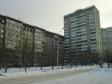 Екатеринбург, Onufriev st., 68: о дворе дома