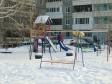 Екатеринбург, Onufriev st., 68: детская площадка возле дома