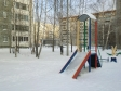 Екатеринбург, ул. Начдива Онуфриева, 70: детская площадка возле дома