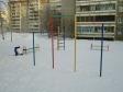 Екатеринбург, Onufriev st., 70: спортивная площадка возле дома