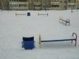 Екатеринбург, Onufriev st., 70: площадка для отдыха возле дома