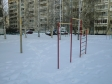 Екатеринбург, Onufriev st., 72: спортивная площадка возле дома