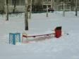 Екатеринбург, Onufriev st., 72: площадка для отдыха возле дома