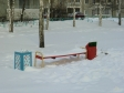 Екатеринбург, ул. Начдива Онуфриева, 72: площадка для отдыха возле дома