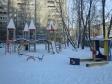 Екатеринбург, ул. Академика Постовского, 16А: детская площадка возле дома