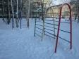 Екатеринбург, Postovsky st., 16А: спортивная площадка возле дома