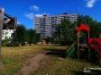 Тольятти, ул. Свердлова, 17: о дворе дома