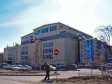 Краснодар, Yan Poluyan st., 12: спортивная площадка возле дома
