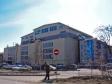Краснодар, ул. Яна Полуяна, 12: спортивная площадка возле дома