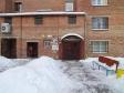 Тольятти, ул. 70 лет Октября, 60: площадка для отдыха возле дома