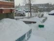 Екатеринбург, Okrainnaya st., 35: площадка для отдыха возле дома