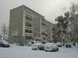 Екатеринбург, ул. Симферопольская, 28А: о дворе дома