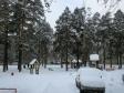 Екатеринбург, Simferopolskaya st., 33: о дворе дома