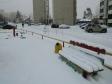 Екатеринбург, Okrainnaya st., 37: площадка для отдыха возле дома