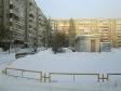 Екатеринбург, Amundsen st., 73: о дворе дома